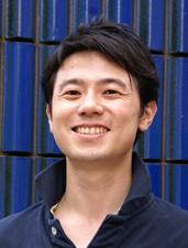安田 健一 さん